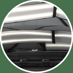 carfriends smart repair hagelsch den und car service. Black Bedroom Furniture Sets. Home Design Ideas